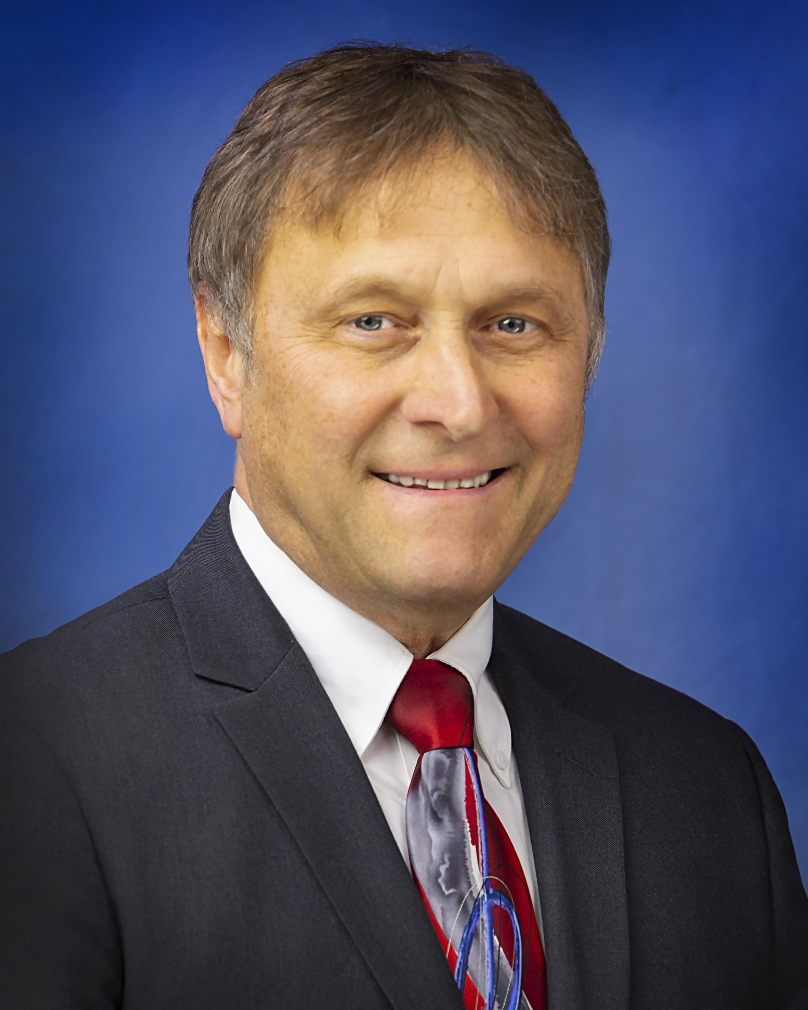 Dennis Hentzen